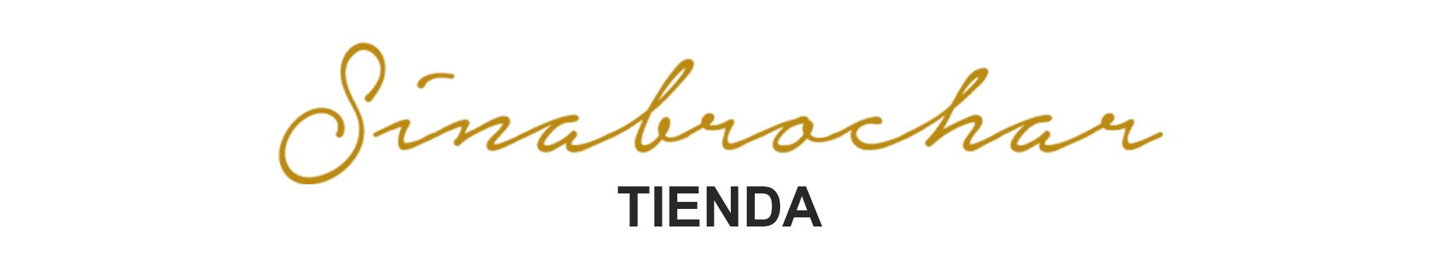 SinAbrochar Tienda